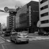 ぶらり独りウォーキング  旧東海道 神奈川宿 その4