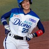 【女子プロ野球】愛知ディオーネ 西山小春がかわいい