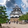 京都と滋賀を巡る旅レポ〈彦根城・多賀大社・五山の送り火〉 2011年8月16日(火)