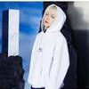 BTS x FILA 「2021 FILA FALL COLLECTION  FIND YOUR BASICS」