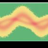 Deep Learningによる分布推定
