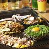 【オススメ5店】新横浜・綱島・菊名・鴨居(神奈川)にある鉄板焼きが人気のお店