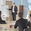 旅行業界で働く人向け!旅行業者数・労働人数・必要資格など供給側マクロ観点分析