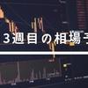【9月3週目】FXの今週の相場を予想してみた!【ドル円】