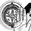 【地震】「手のひらダウジング」で鳥取県中部地震を予知していた人がいた?