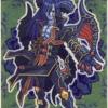 神羅万象チョコの【第一章】第2弾 出現 皇魔族!!  プレミアカードランキング