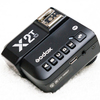 Godox X2T-C(TTL ワイアレスフラッシュトリガ―)