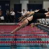 金藤理絵の身長と体重は?平泳ぎのタイム記録からリオ五輪メダルの可能性予想