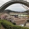 3月17日(日)全縦2回目。塩屋to宝塚からの卒園スライドづくり。