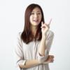 【げん玉友達紹介】入会キャンペーン条件を即クリアし5,000円ゲットする5つの方法!
