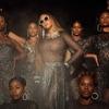 第558回 「おすすめ音楽ビデオベストテン!」2020/8/12 分をご紹介! 今週は、Beyonce、I DON'T KNOW HOW BUT THEY FOUND ME、Kylie MInogue、Anne-Marie、Troye Sivan の5曲が登場。う撮るか?ではなく「どう演じるか?」が全て!と改めて思った、そんな今日のチャートです。
