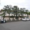 柏崎簡易裁判所/新潟家庭裁判所柏崎出張所