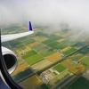 祝!コロナ後初のフライトはANAプレミアムクラスで札幌へ【5か月ぶりの飛行機は最高だった】