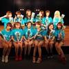 AKB48 3期生デビュー13周年
