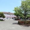 蜂ヶ峯総合公園(4)公園風景(山口県玖珂郡和木町大字瀬田字紺屋作)