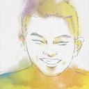 柔道好き男の闘病記