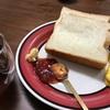 糖質制限(ケトジェニックダイエット)84日目。 ダイエット再開!まずは夕飯から減らすぞ!