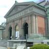 シルクロード 文字を辿って−ロシア探検隊収集の文物−@京都国立博物館