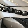 エコカーを超えたプリウスPHVが超カッコいい!燃費、見積もり、値引き額を全部見せます