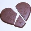 チョコレート嚢胞