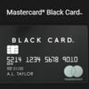 MasterCardブランドで作れるクレジットカードの比較