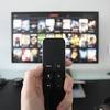 カネキンTVとは!?フィットネスYouTuberの新たな挑戦か