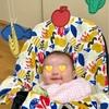 4月生まれの赤ちゃんグッズ、これがよかったシリーズ