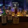 Bar Greg Guzelian(グレッグガゼリアン)【岡山市北区幸町】西川の景色を観ながら飲むカクテルは格別!