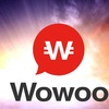 最新注目公開情報「Wowbit(ワオビット)|Wowoo(ワォー)」|仮想通貨の利点-Wowooの真実-