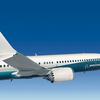 737MAXの墜落事故は、古過ぎる737の設計上の限界を露呈した事故だと僕は思う。