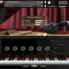 【8DIO】ピアノ音源「1990 Studio Grand Piano」のレビューと使い方