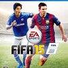 イギリス先週の売上、予想通り『FIFA 15』が圧勝、PS4版がトップ