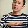 サイバーコネクトツー松山氏「なんとなくでゲーム業界入りたい奴は3Dモデリングやめろ」
