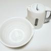 ミニマリストのキッチンまわりの所持品を公開【調理器具&食器】
