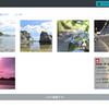 mstimg : Mastodon上の画像を一括保存したりできるツールを作った