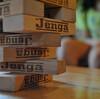 トロントでジェンガやボードゲームで遊びながらお茶できるオススメカフェSnakes & Lattes!友達でもデートでも盛り上がる!【カナダ】