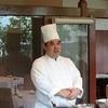 掛川市 家庭でできる本格中国料理を学びながらランチコース会