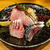 日本酒の新規開拓へ(酒と飯 古今)