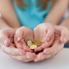 将来の不安とはお金の不安。だからこそ知識をつけて楽しくお金を使おう!