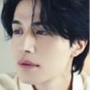 韓国俳優:イ・ドンウク