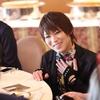 人と人をつなぐもの 〜美美の環ミュージックフェス Part2〜