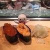 千歳空港「五十七番寿司」〜水産業者直送のお寿司屋さんがオススメ