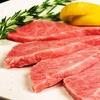 【オススメ5店】長崎市(長崎)にある焼肉が人気のお店