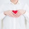 究極の贈り物、臓器提供に賛成or反対?