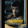スティーヴ・シャピロによる映画『タクシードライバー』写真集