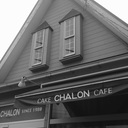 cake&cafe CHALON | 武蔵藤沢のケーキとカフェ