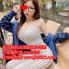 母狗裸照欠幹風騷淫蕩熟女小甜馨mms399夜裏寂寞想要做愛性福花園www.jk5822.com