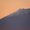 今年の富士登山