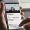 Facebook、Instant Articles(インスタント記事)の新しい広告フォーマットで収益・訴求効果の拡大へ