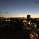 TOKYOLIFELOG